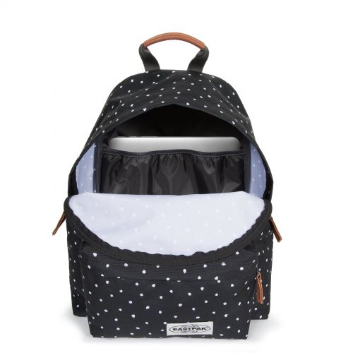 Padded Pak'r® Graded Piece Default Category by Eastpak