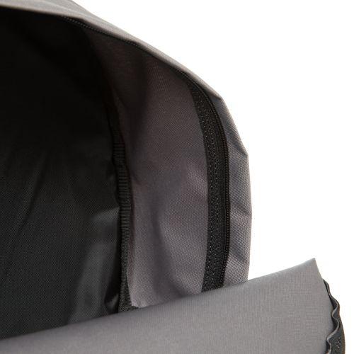 Padded Pak'r® Reflective Stripe Grey Default Category by Eastpak