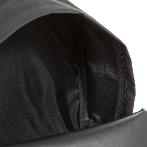 Padded Pak'r® Reflective Stripe Black Default Category by Eastpak