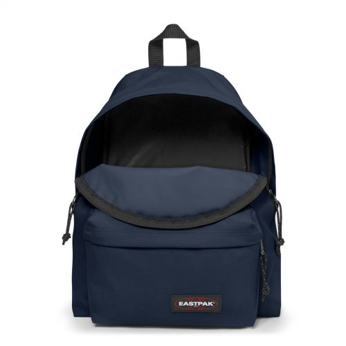 Padded Pak'R® Canal Midnight Default Category by Eastpak