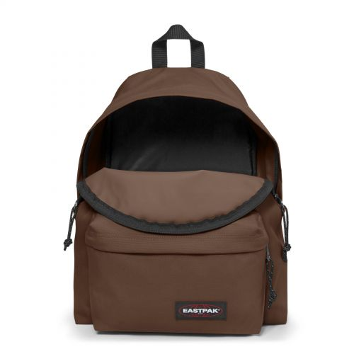Padded Pak'R® Trunk Brown Default Category by Eastpak