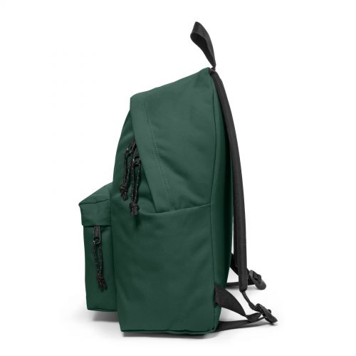 Padded Pak'R® Thunderhead Pine Default Category by Eastpak
