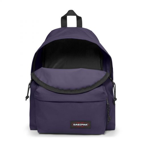 Padded Pak'R® Deep Lupine Default Category by Eastpak