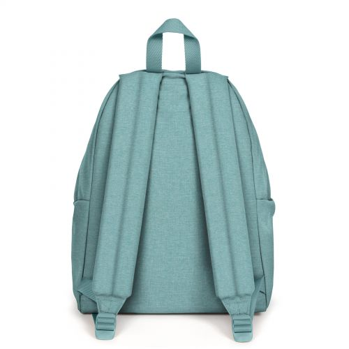 Padded Pak'R® Muted Pool Default Category by Eastpak