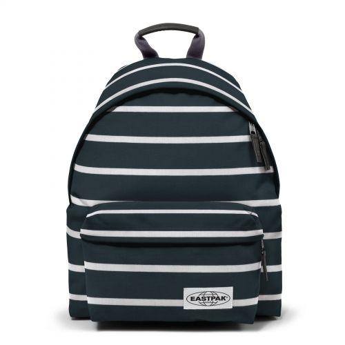 Padded Pak'R® Graded Stripe Default Category by Eastpak