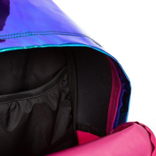 Padded Pak'R® Likwid Pink Default Category by Eastpak