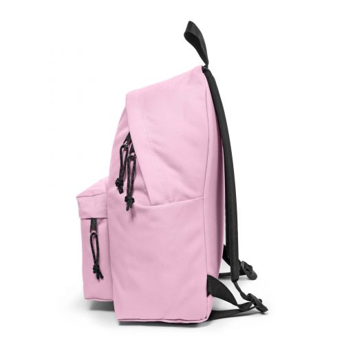 Padded Pak'R® Sky Pink Default Category by Eastpak