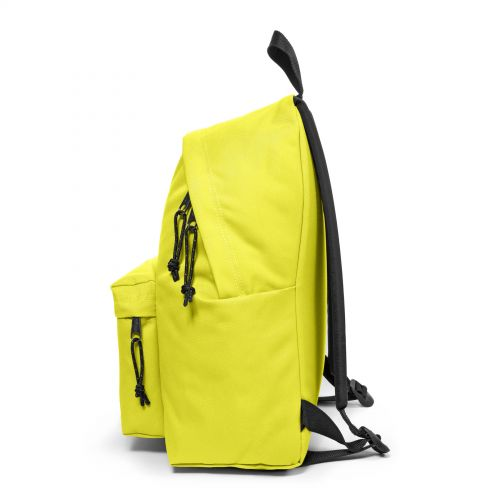 Padded Pak'R® Spring Lime Default Category by Eastpak