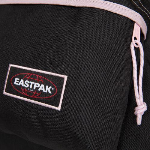 Padded Pak'R® Kontrast Sky Default Category by Eastpak
