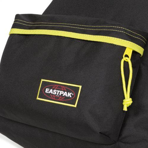 Padded Pak'R® Kontrast Lime Default Category by Eastpak