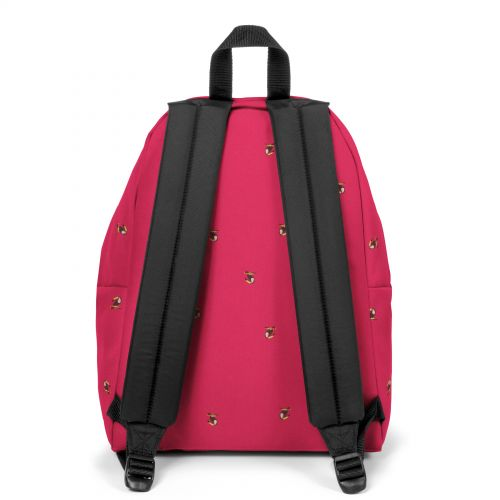 Padded Pak'R® Mini Tucan Default Category by Eastpak