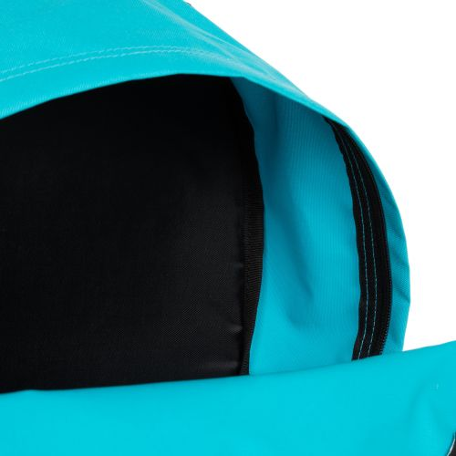 Padded Pak'R® Bold Pool Default Category by Eastpak