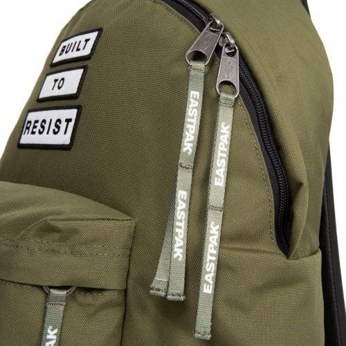 Padded Pak'R® Bold Badge Default Category by Eastpak