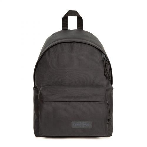 Padded Pak'R® Ball Black Default Category by Eastpak