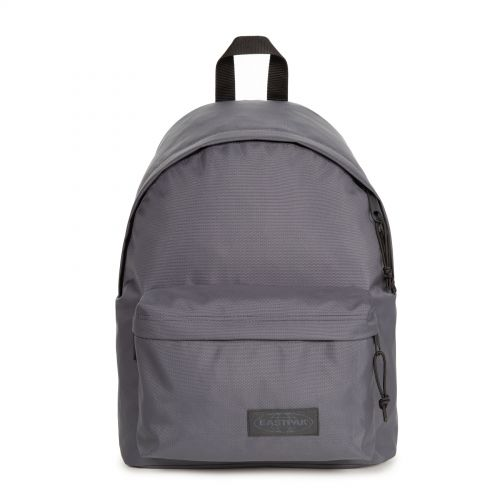 Padded Pak'R® Ball Stone Default Category by Eastpak