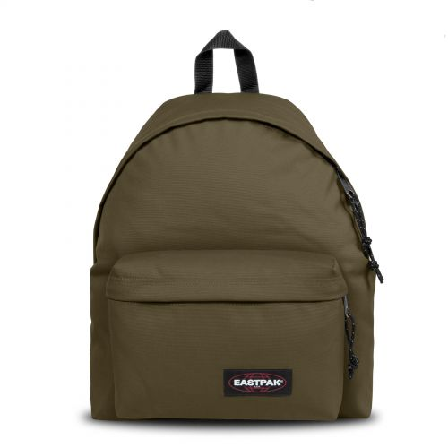 Padded Pak'R® Army Olive Default Category by Eastpak