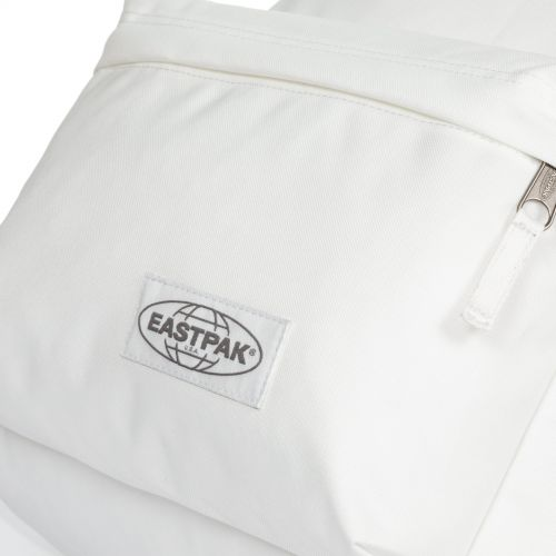 Padded Pak'R® Responsible Greige Default Category by Eastpak
