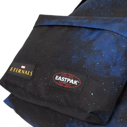 Padded PAK'R® Eternals Galactic