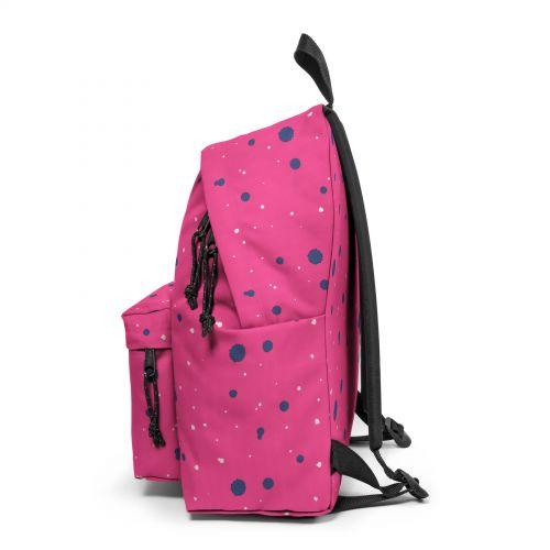 Padded Pak'R® Splashes Escape Backpacks by Eastpak
