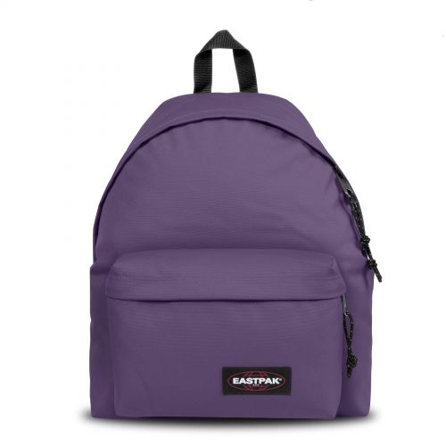 Padded Pak'R® Grape Purple