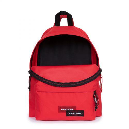 Padded Pak'R® Sailor Double Backpacks by Eastpak