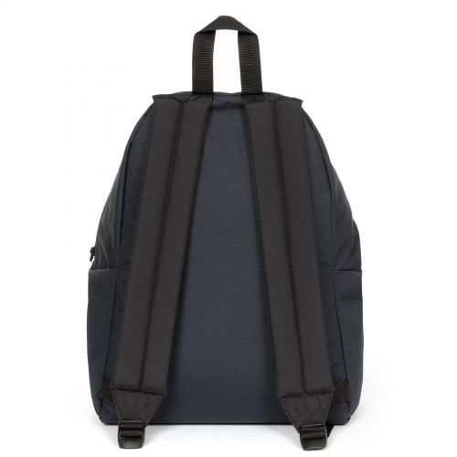 Padded Pak'R® Placed Leaves Backpacks by Eastpak