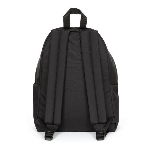 Padded Pak'R® Placed Snoopy Backpacks by Eastpak