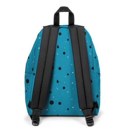 Padded Pak'R® Splashes Sooth Backpacks by Eastpak