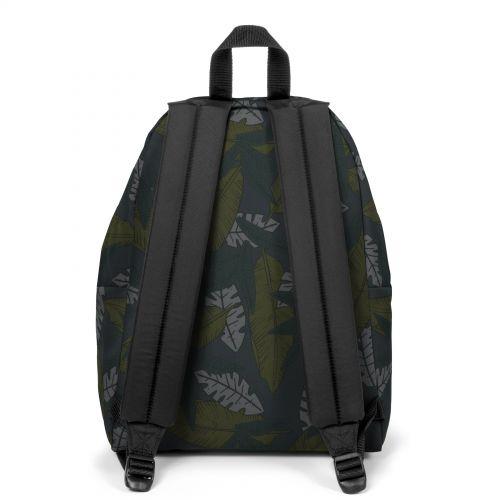 Padded Pak'R® Brize Forest Backpacks by Eastpak