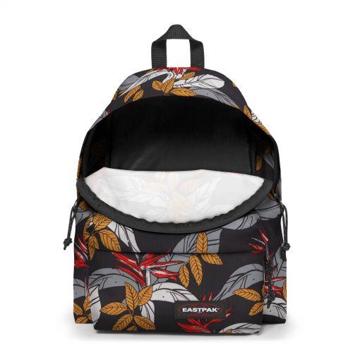 Padded Pak'R® Brize Navy Backpacks by Eastpak