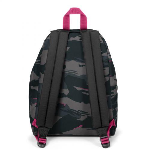 Padded Pak'R® Outline Escape Backpacks by Eastpak