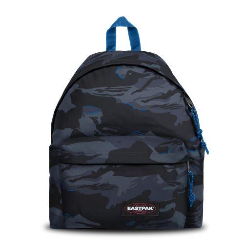 Padded Pak'R® Outline Mysty Backpacks by Eastpak
