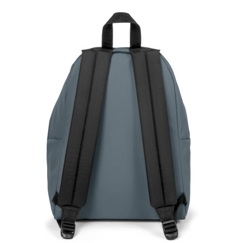 Padded Pak'R® Afternoon Blue Backpacks by Eastpak