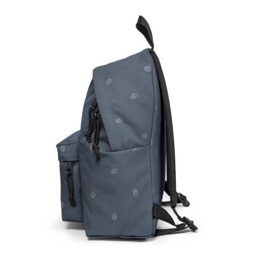Padded Pak'R® Line Afternoon Backpacks by Eastpak