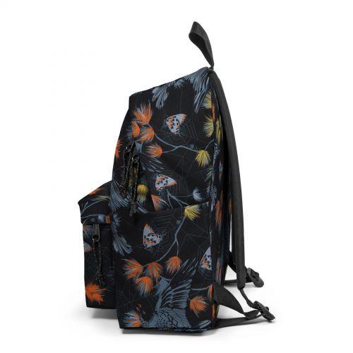 Padded Pak'R® Gothica Birds Backpacks by Eastpak