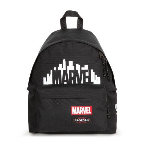 Padded Pak'R® Marvel Skyline