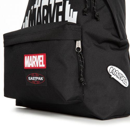 Padded Pak'R® Marvel Skyline Marvel by Eastpak