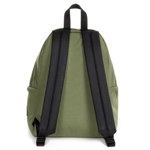 Padded Pak'R® Marvel Khaki Marvel by Eastpak