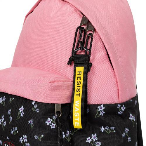 Padded Pak'R® Resist W4 Backpacks by Eastpak