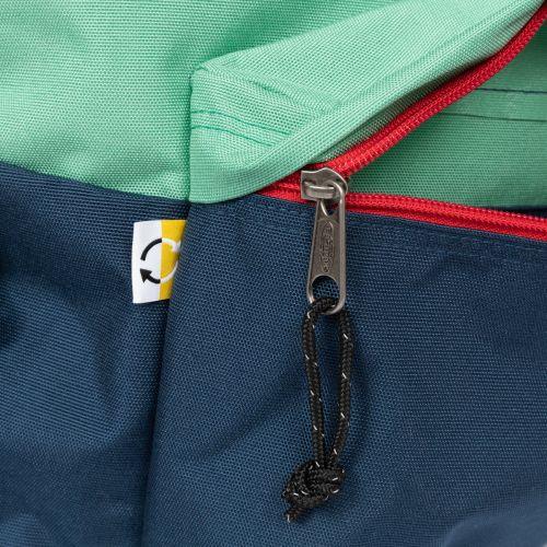 Padded Pak'R® Resist W5 Backpacks by Eastpak