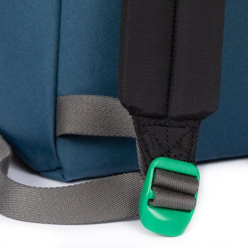 Padded Pak'R® Resist W8 Backpacks by Eastpak