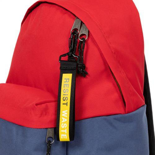 Padded Pak'R® Resist W10 Backpacks by Eastpak