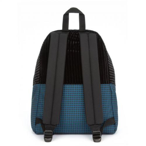 Padded Pak'r® Velvet/Melange Backpacks by Eastpak - view 4