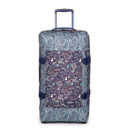 Liberty Tranverz M Dark Liberty London by Eastpak