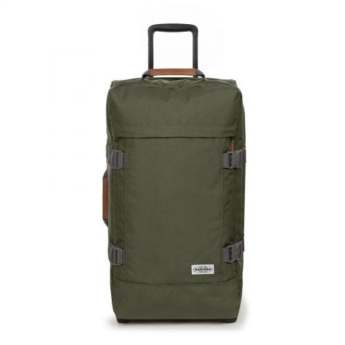 Tranverz M Graded Jungle Luggage by Eastpak
