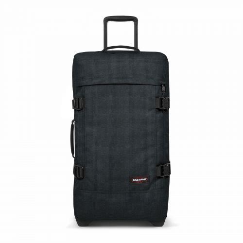 Tranverz M Dashing Blend Luggage by Eastpak