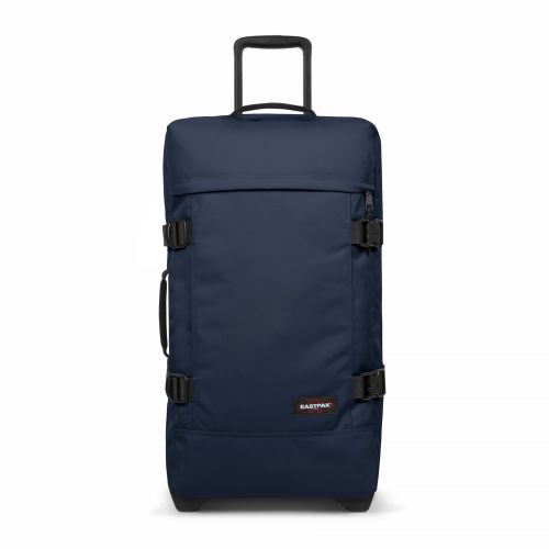 Tranverz M Canal Midnight Default Category by Eastpak