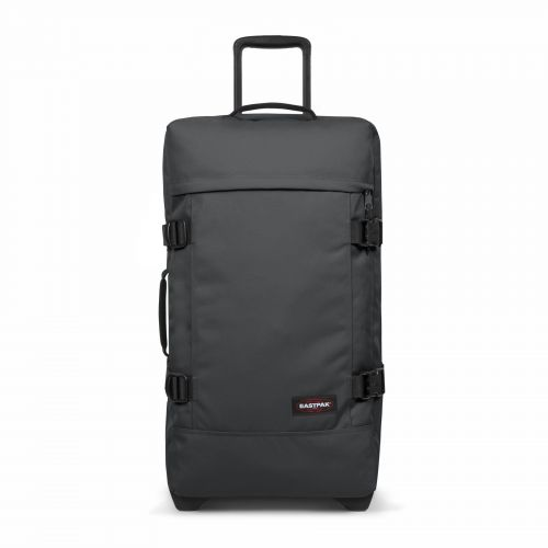 Tranverz M Stone Grey Default Category by Eastpak