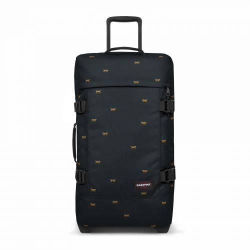 Tranverz M Mini Tiger Default Category by Eastpak