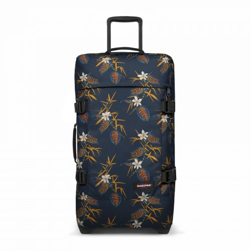 Tranverz M Brize Midnight Default Category by Eastpak